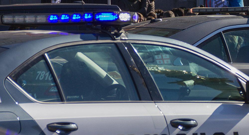 მკვლელობა: პოლიციამ ქართველი ექიმი მკვდარი იპოვა