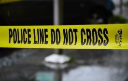 კახეთში 26 წლის მესაზღვრე ცეცხლსასროლი იარაღიდან მიყენებული ჭრილობით გარდაიცვალა