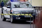 ამირეჯიბის ქუჩაზე მოკლული მამაკაცის ვინაობა ცნობილია