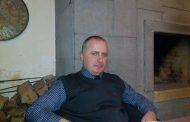 """გენერალი """"მეტრონომთან"""": რაში ეხმარება რუსეთს პანკისის თემის აჟიტირება?"""