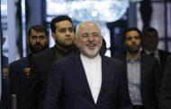 ირანის საგარეო საქმეთა სამინისტრო: სანქციების დაწესებით, აშშ-მა წითელი ხაზი გადაკვეთა