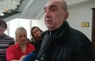 ქვლივიძის ადვოკატი: