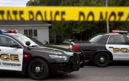 ტყუპი ქალ-ვაჟის მამა: ვინ არის აშშ-ში მოკლული ქართველი