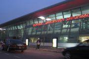 თბილისის აეროპორტში ირანის მოქალაქეები დააკავეს