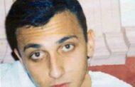 კრიმინალური პოლიციის ყოფილი უფროსი: ბუტა რობაქიძის მკვლელობის ადგილი გაყალბებულია