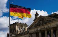გერმანიისშსს საქართველოდან თავშესაფრის მაძიებელთა სტატისტიკას ასაჯაროებს
