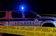 წალენჯიხაში თევზაობისას 19 წლის ბიჭი დაიღუპა