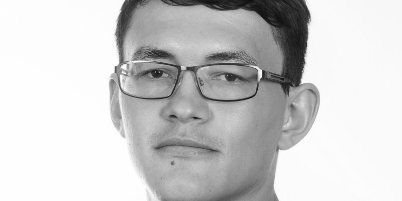 ჟურნალისტური გამოძიების გამო ჟურნალისტი მის პარტნიორთან ერთად მოკლეს