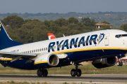 თბილისის აეროპორტში ფასები უფრო მაღალია ვიდრე ბარსელონაში: Ryanair-ისაქართველოში შემოსვლას ამ ეტაპზე არ აპირებს