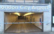 ლონდონის აეროპორტის მახლობლად ბომბი აღმოაჩინეს: ყველა რეისი გადაიდო