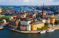 შვედეთმა 963 მიმართვიდან თავშესაფარი საქართველოს არც ერთ მოქალაქეს მისცა
