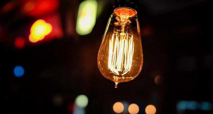12 ოქტომბერს ელექტრომომარაგება დროებით შეიზღუდება: რაიონების სია