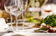 რომელ რესტორანს ანიჭებთ უპირატესობას?