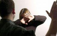 მთავრობამ ოჯახური ძალადობის შესახებ შსს-ს კანონპროექტი დაამტკიცა