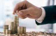 როგორი ხელფასები აქვთ შერიგების სამინისტროში: