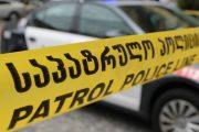ბათუმი-ქობულეთის ავტომაგისტრალზე ავარია მოხდა