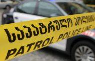 პოლიციის უფროსის მკვლელობის შესახებ დამატებითი დეტალები ხდება ცნობილი