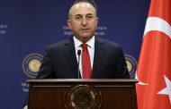 თურქეთს სურს, რომ საქართველო გახდეს ნატოს წევრი: თურქეთის საგარეო უწყების ხელმძღვანელi