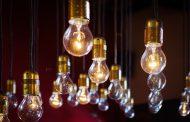 18 ოქტომბერს ელექტრომომარაგება დროებით შეიზღუდება