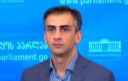 კახიანი: ფინანსთა, ეკონომიკისა და საგარეო საქმეთა მინისტრები შეიცვლებიან