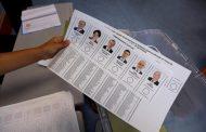 თურქეთში ვადამდელი საპრეზიდენტო და საპარლამენტო არჩევნები დასრულდა