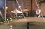 ნიუ ჯერსიში, ფესტივალზე კაცმა ცეცხლი გახსნა: დაშავებულია 20 ადამიანი