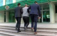 სუს-მა ქრთამის აღების ფაქტზე საგარეჯოს საკრებულოს წევრი და სატყეო სააგენტოს თანამშრომელი დააკავა