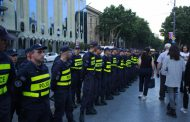 მინისტრის ბრძანება: სექტემბრიდან პოლიციელებს დაწინაურებაზე თავად შეეძლებათ საკუთარი კანდიდატურის წარდგენა