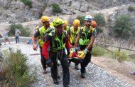 წყალმოვარდნისას იტალიის ეროვნული პარკის 11 ვიზიტორი დაიღუპა