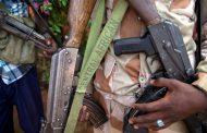 აფრიკაში 3 რუსი ჟურნალისტი მოკლეს