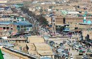 დაიღუპა 30 და დაშავდა 100 ადამიანი - აფეთქება ავღანეთში