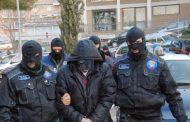 5 ქართველი მილანში იტალიის შს მინისტრის მშობლების სახლის გაქურდვის ბრალდებით დააკავეს