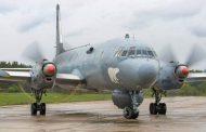 იაპონიამ, რუსული თვითმფრინავებისთვის გზის გადასაჭრელად, ცაში ავიაგამანადგურებლები მოამზადა