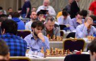 რუსეთის ჭადრაკის ფედერაცია გაუგებრობისთვის ბოდიშს იხდის