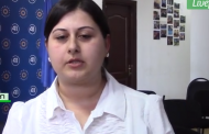 """""""ქართული ოცნება"""": ადამიანები, რომლებიც ოპოზიციას შეუერთდნენ, ჩვენი წევრები არასდროს ყოფილან"""