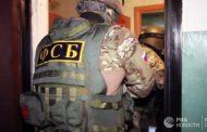 ფართომასშტაბიანი სპეცოპერაცია: რუსეთში საერთაშორისო ტერორისტული ორგანიზაციის ლიდერები დააკავეს