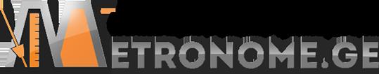 Metronome.Ge